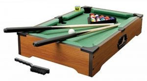 Philos Pool Billiard de la marque PHILOS image 0 produit